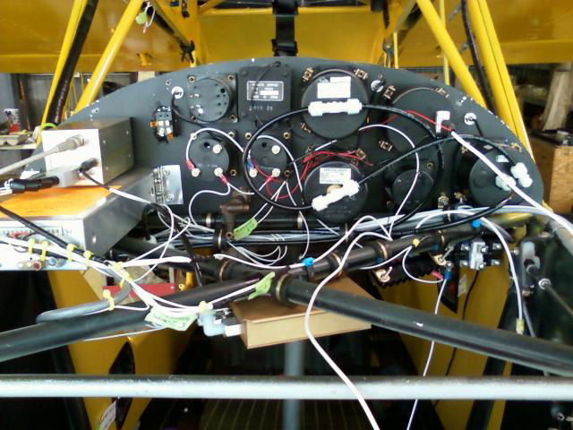 aircraft wire harness femous aircraft 2017 Aviation Wire Harness scout wiring harness pontiac g6 headlight aviation wire harness routing specifications